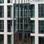 Referenzbild Karlstadt Außenansicht