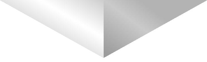 Bannerpfeil right corner